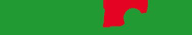 Stolbau Eko – ocieplanie stropodachów, stropów piwnic, ścian Szczecin Logo